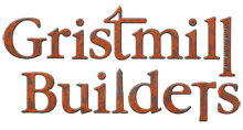 Gristmill-Builders-logo.png