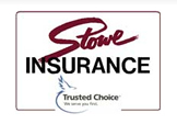 stowe insurance.png