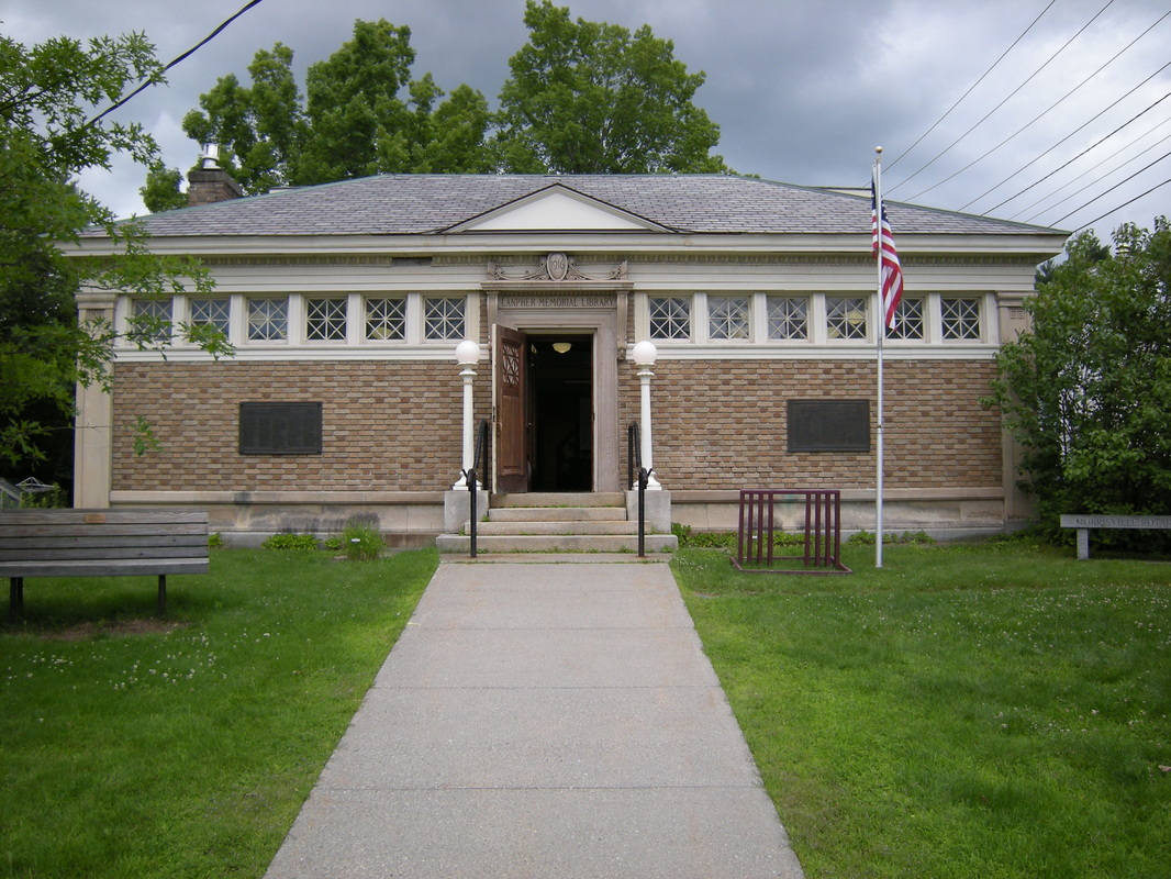 Lanphear-Memorial-Library.jpg