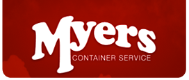 Myers Containers.png