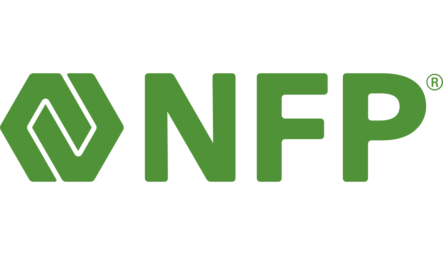 nfp-logo-green.png