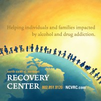North Central Vermont Recovery Center.jpg