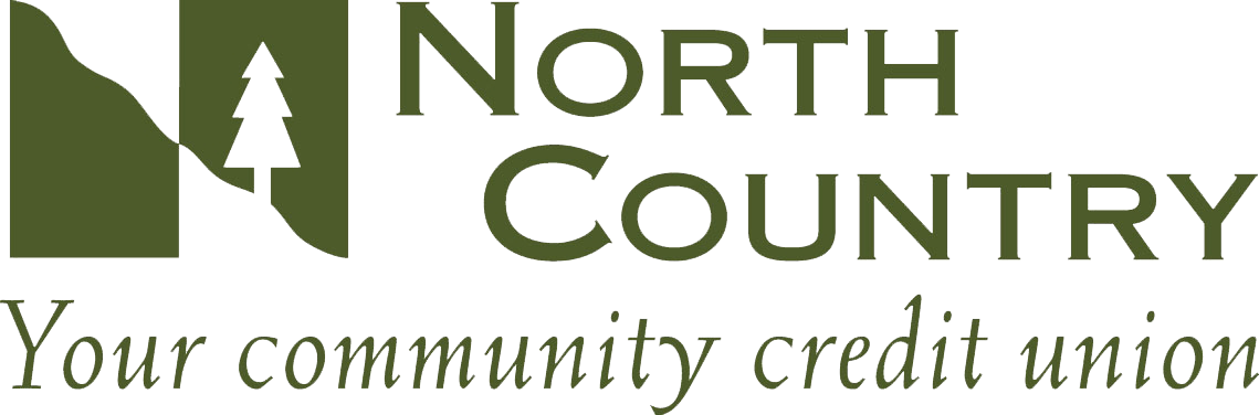 North Country Federal Credit Union No BKG.png