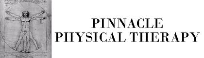 pinnacle-phyical-therapy.jpg