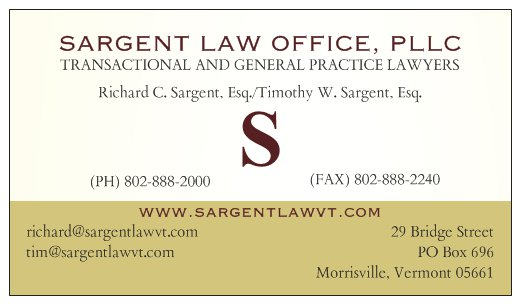 Sargent-Law-Office1.jpg