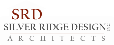 Silver-Ridge-Design.png