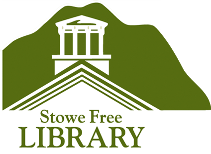 Stowe Free Library.png