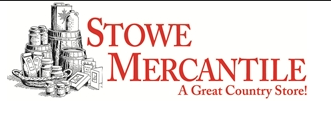 stowe mercantile.PNG