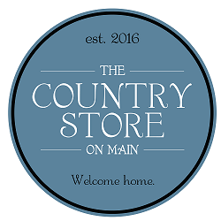 Country-Store-LOGO-250.png