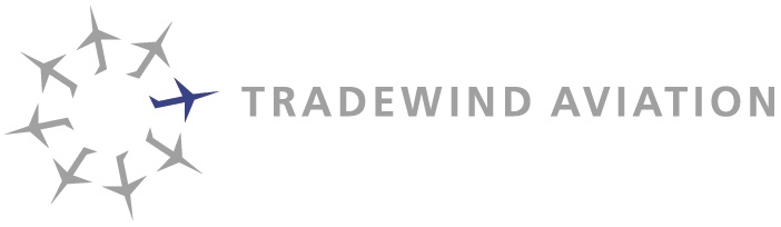 Tradewind Aviation.jpg