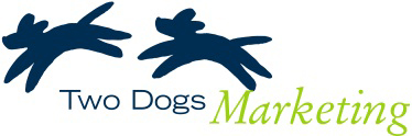 Two-Dogs-MArketing-logo.jpg