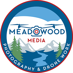 Meadowood_Media_Round_Logo_300 (002).png