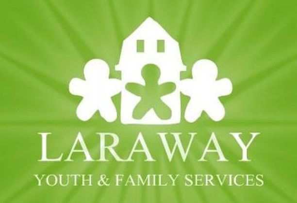 "We would like to sincerely thank Laraway Youth & Family Services for renewing their membership!  A LITTLE ABOUT THEM: Laraway Youth and Family Services strives to help children and families learn, heal and grow. Laraway proudly serves children, youth and families from across Vermont, helping them to transform their lives for the better. Our staff of highly skilled and compassionate professionals provides direct services, information and support to those in our care and to their parents, families and caregivers.  For more info visit: http://www.laraway.org/index.html  Please ""LIKE"" & follow them on Facebook:  https://www.facebook.com/larawayyouth/  #chambermember #lamoillechamber #lcccares"