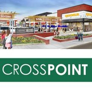 We would like to sincerely thank Crosspoint Associates, Inc. for renewing their membership!  Established in 1989, Crosspoint Associates, Inc. specializes in the ownership, management and development of supermarket anchored retail properties, community shopping centers, mixed use properties and office properties throughout New England. Crosspoint also provides development and management services to a number of national and local corporations and financial institutions.  Visit them on the web: https://www.crosspointassociates.com/  #chambermember #lamoillechamber #realestate