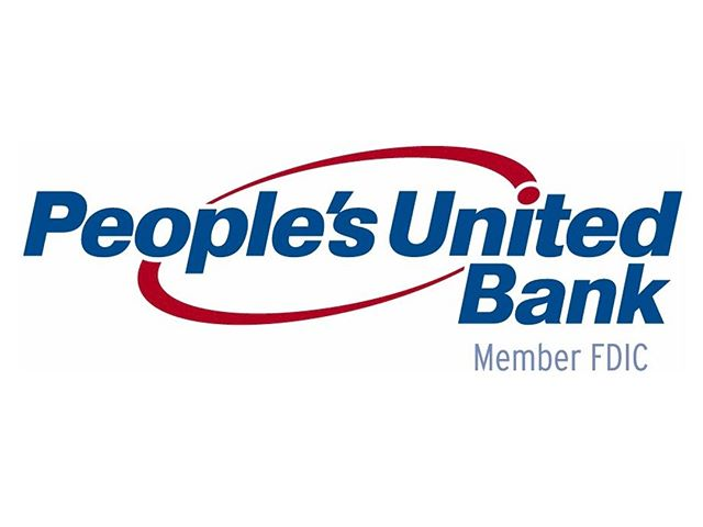 "We would like to sincerely thank People's United Bank for renewing their membership!  A LITTLE ABOUT THEM: Founded in 1842, People's United Bank is a premier, community-based, regional Northeast bank with more than 5,500 employees offering commercial and retail banking, as well as wealth management services.  Please ""LIKE"" & follow them on Facebook: https://www.facebook.com/peoplesunited/  Visit them on the web: https://www.peoples.com/  #chambermember #lamoillechamber #communitypartnership"
