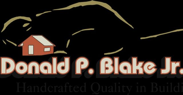 "We would like to sincerely thank Donald P Blake Jr, Inc for renewing their membership!  A LITTLE ABOUT THEM: Donald P. Blake Jr. Inc. has offered experienced and reliable contracting services in the Lamoille County area since 1985. We continue to provide quality work and offer a variety of services for new construction, renovations and property services.  Please ""LIKE"" & follow them on Facebook: https://www.facebook.com/stowebuilder/  https://stowebuilder.com/  #chambermember #lamoillechamber #construction #propertyservices"