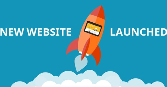 VISIT OUR NEW WEBSITE!  We are very excited to announce the launch of our newly designed website! Check out our fresh new online digs at www.lamoillechamber.com !  Review your member page within our membership directory and contact us at officemanager@lamoillechamber.com with any updates!