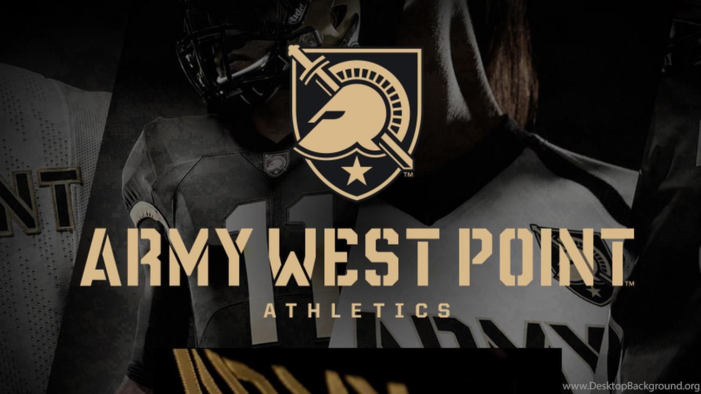 West Point Athletics Thanks Robert Caslen