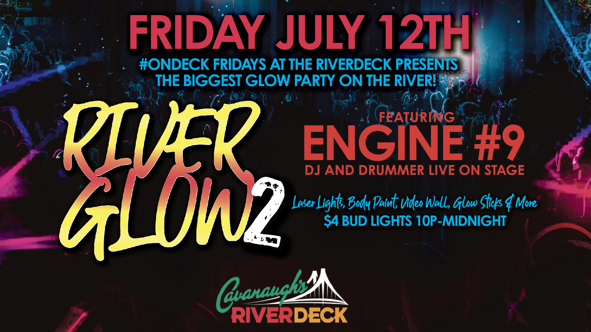 River Glow July 12 Event Cover-01.jpg
