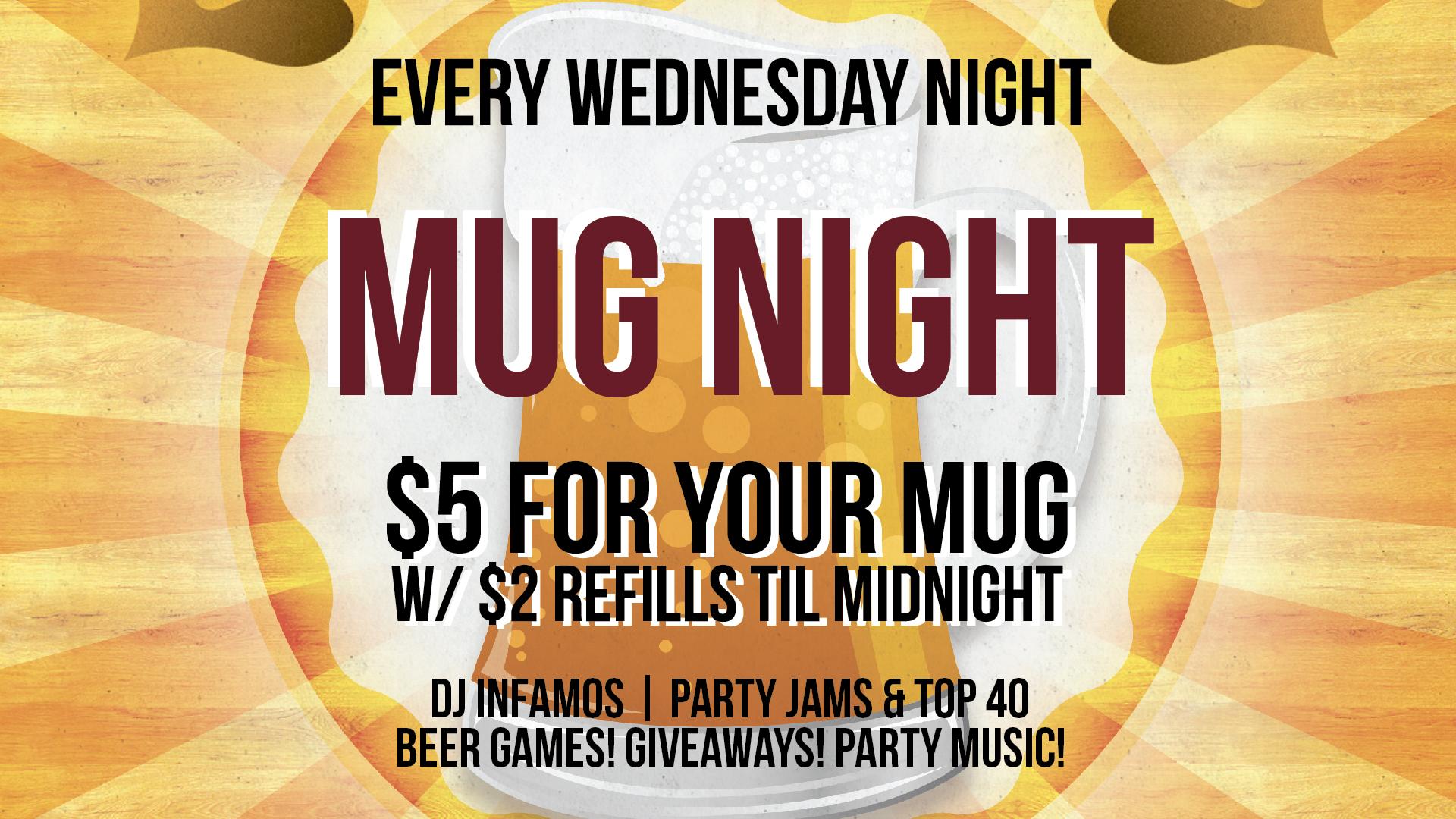 mug event cover 2-01.jpg