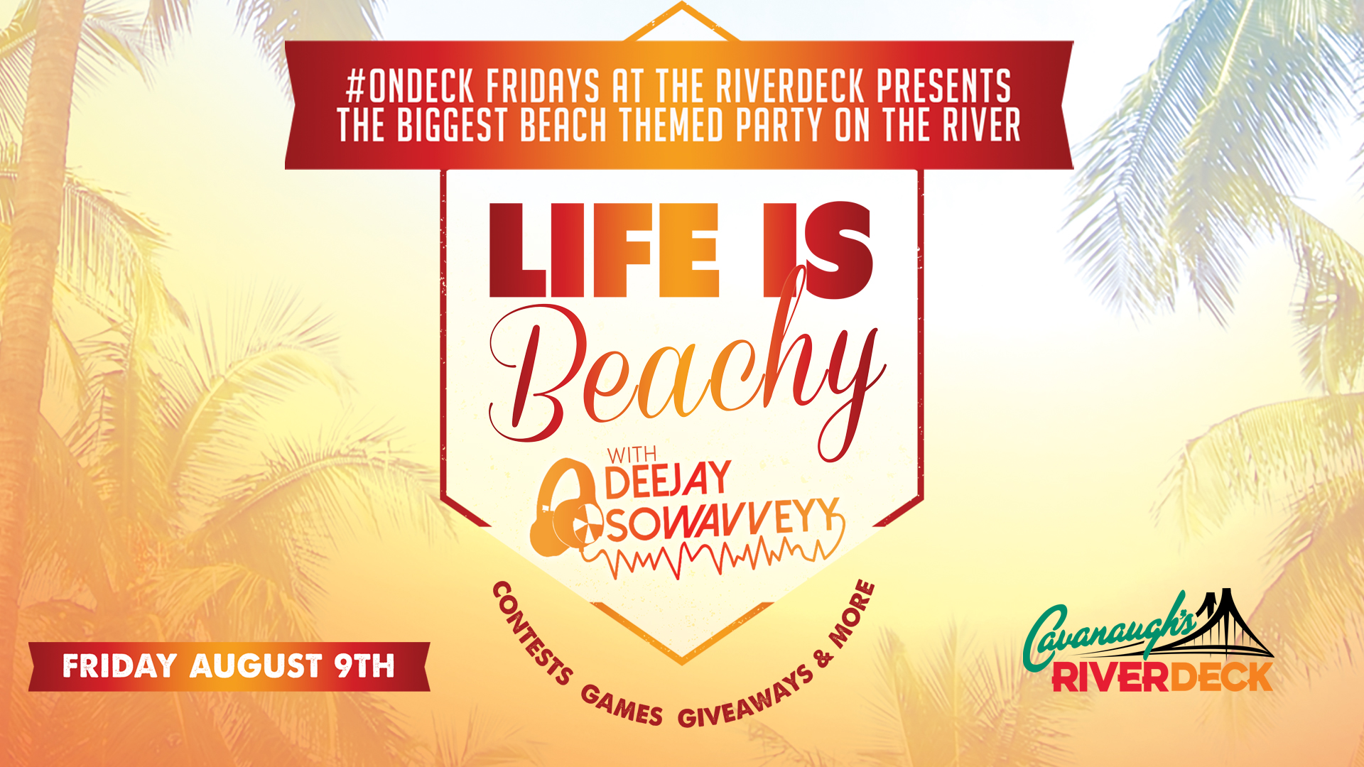 Life Is beachy Event Cover.jpg