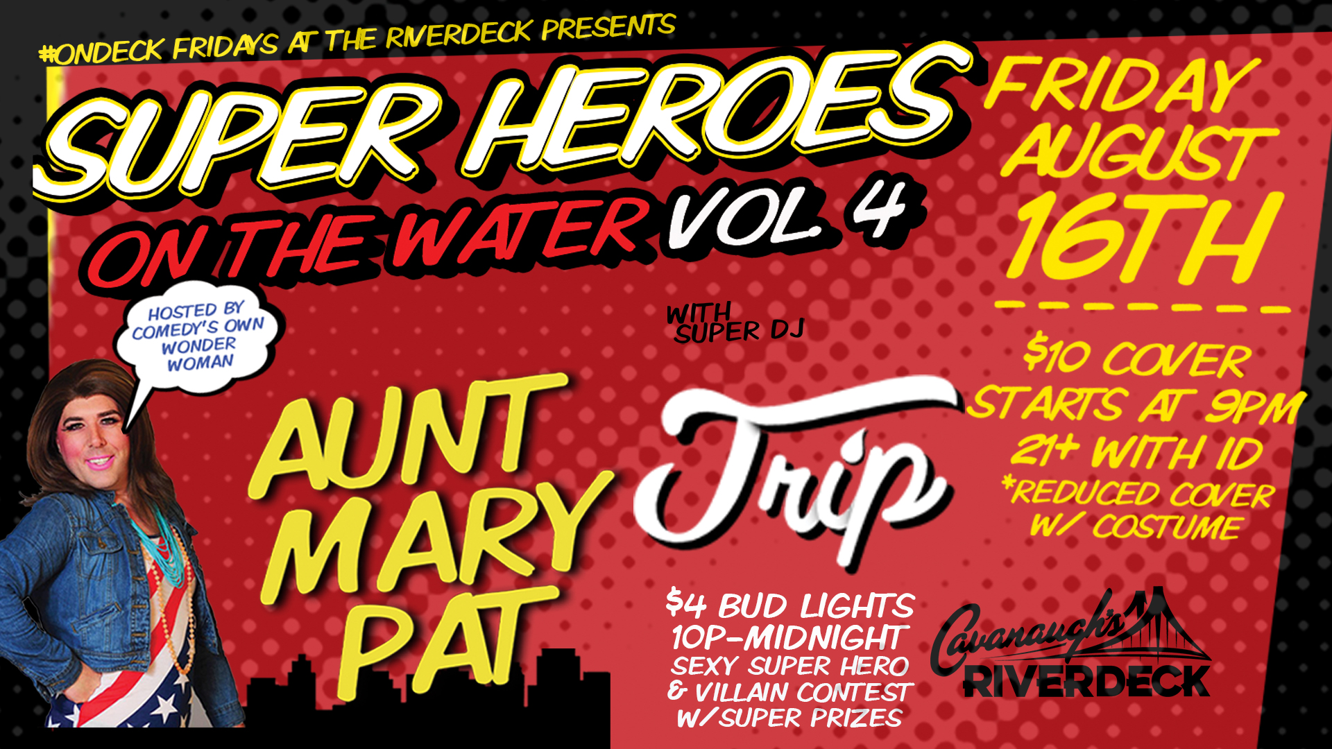 Superheroes_Event Cover.jpg