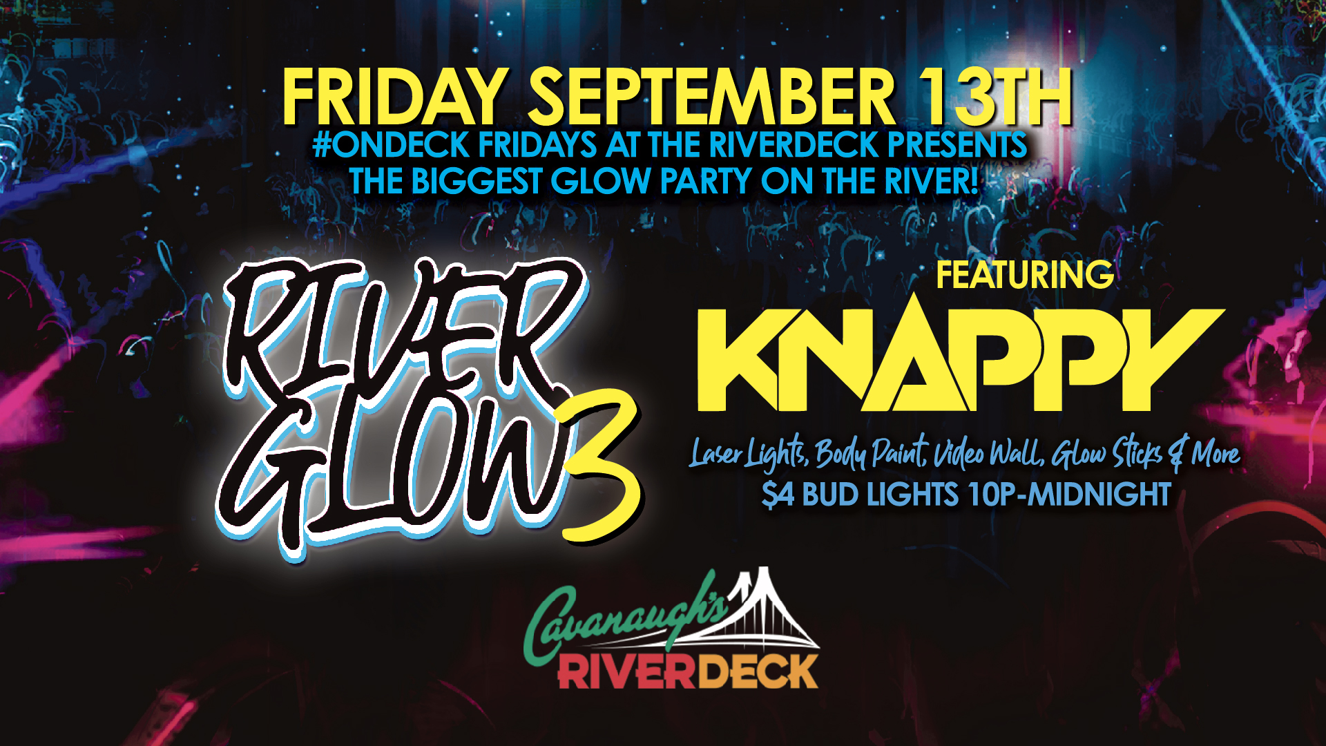 River Glow Sep 13 Event Cover-01.jpg