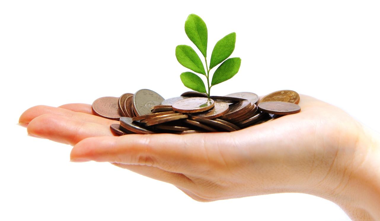 Cuando más lo necesitas - Microcréditos entre $50mil y $200mil Aprobación inmediata