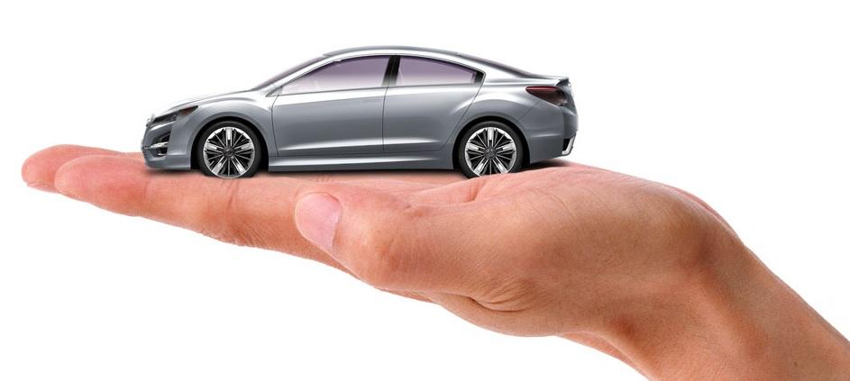 Compra un auto nuevo o usado - Hasta $10.000.000 y 4 años de plazo Aplicación en segundos