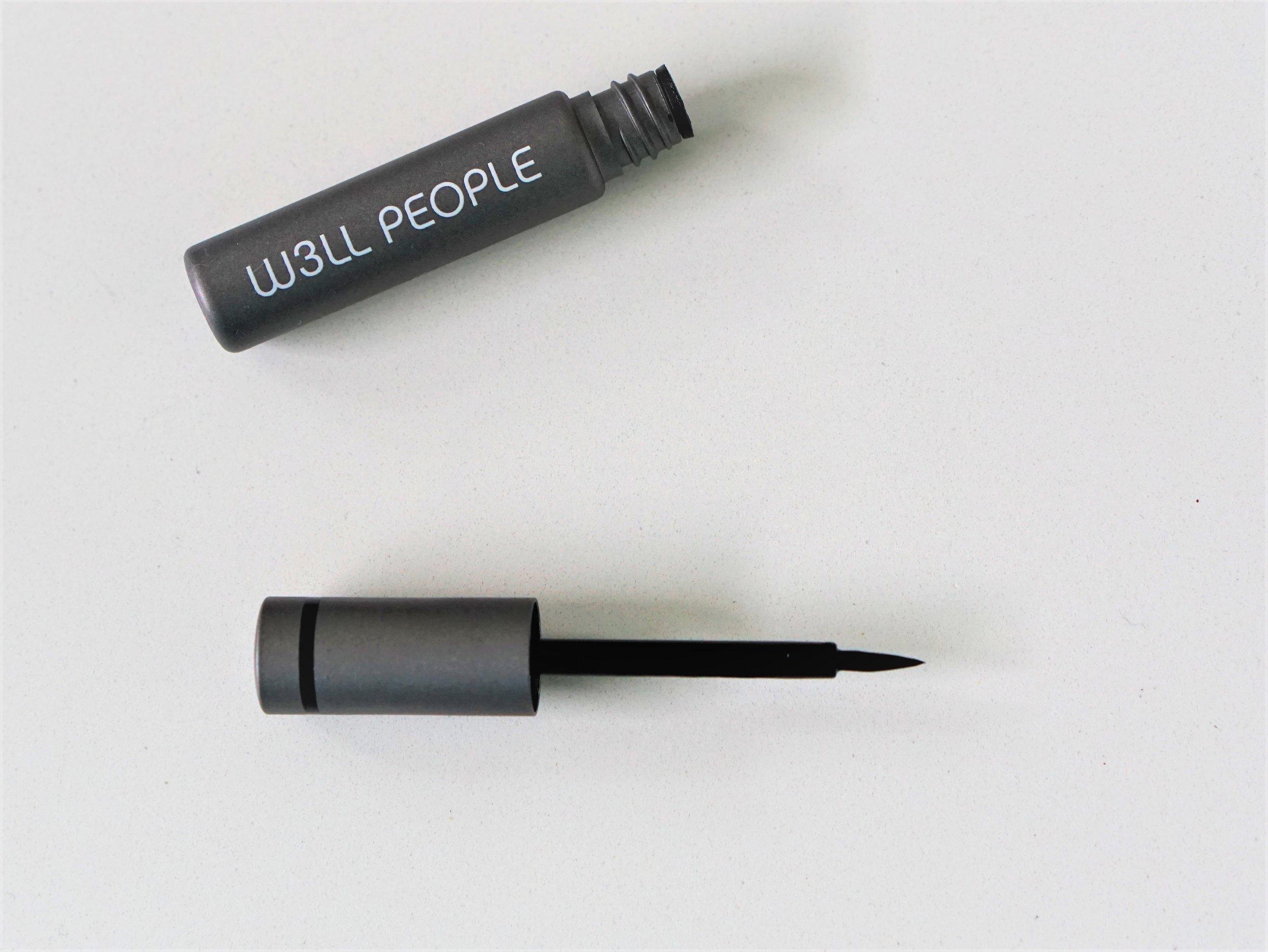 w3ll people eyeliner 2.JPG