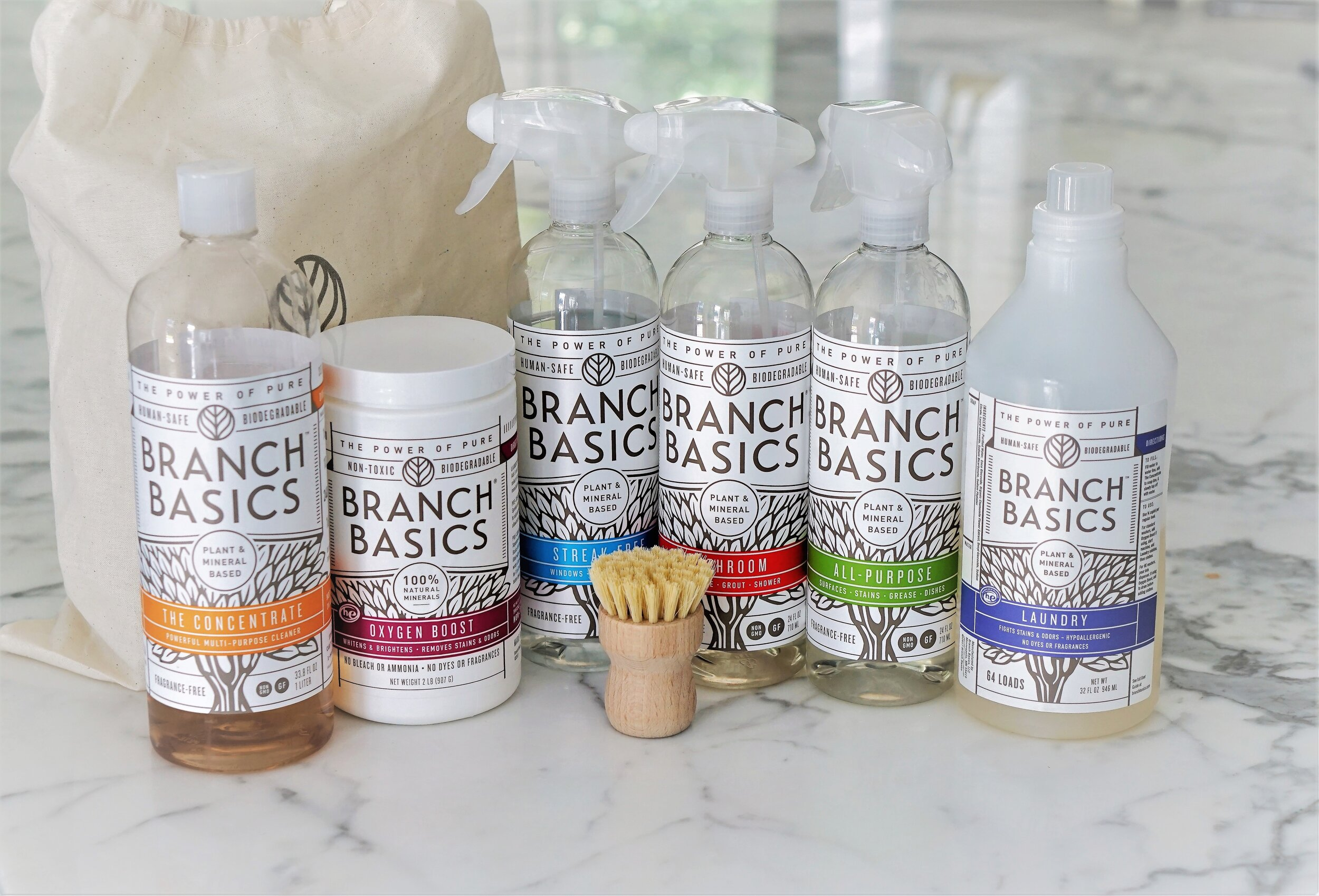 Branch basics products.JPG
