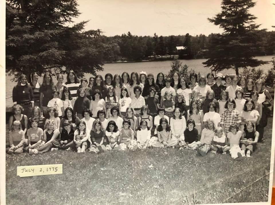FH67 1975.jpg