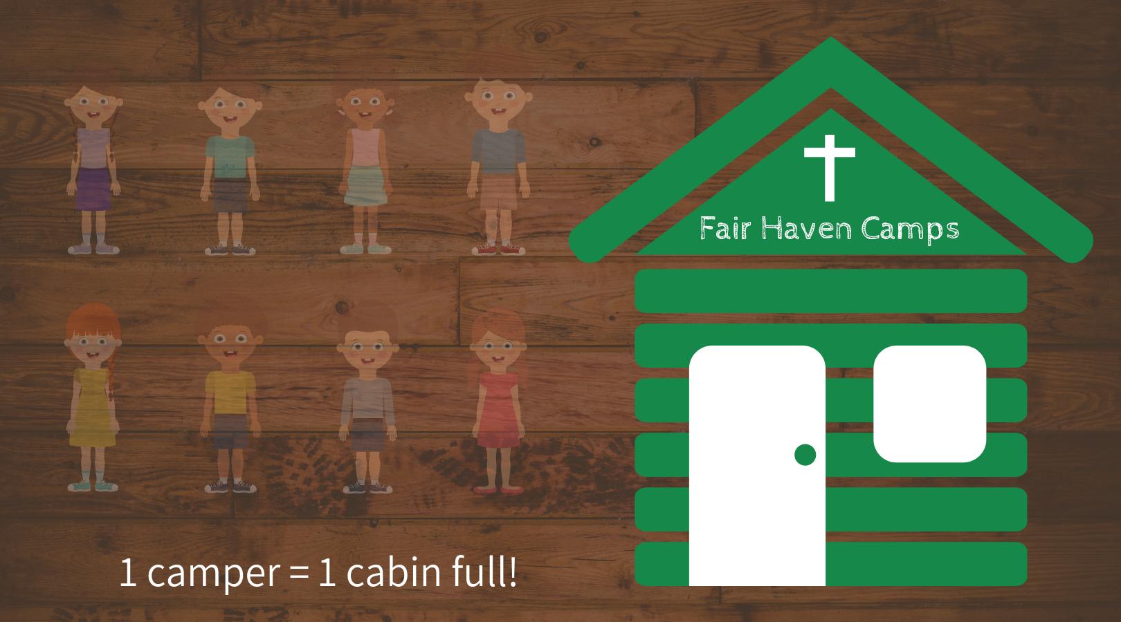 Fair Haven Camps (2).png