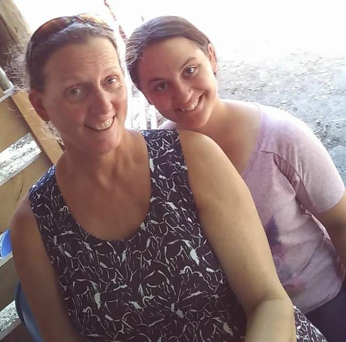 Cheryl & Dani.jpg