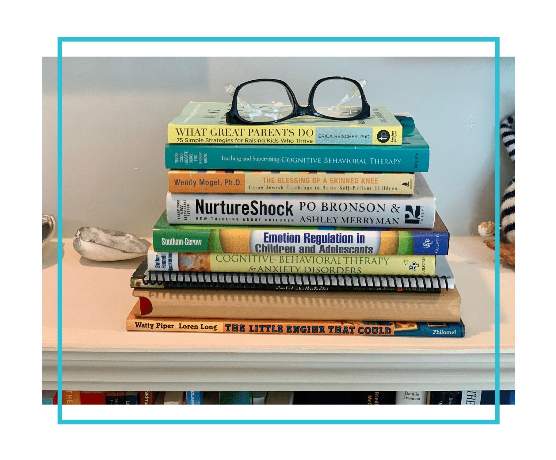 Resource Library - Welcome to my library! The following links will take you to resources for kids, parents, and clinicians. Please check back in the future as more items will be uploaded.