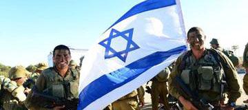 Canadian_Lone_Soldier_Adam_Hartwick_Photo_courtesty_of_IDF.jpg