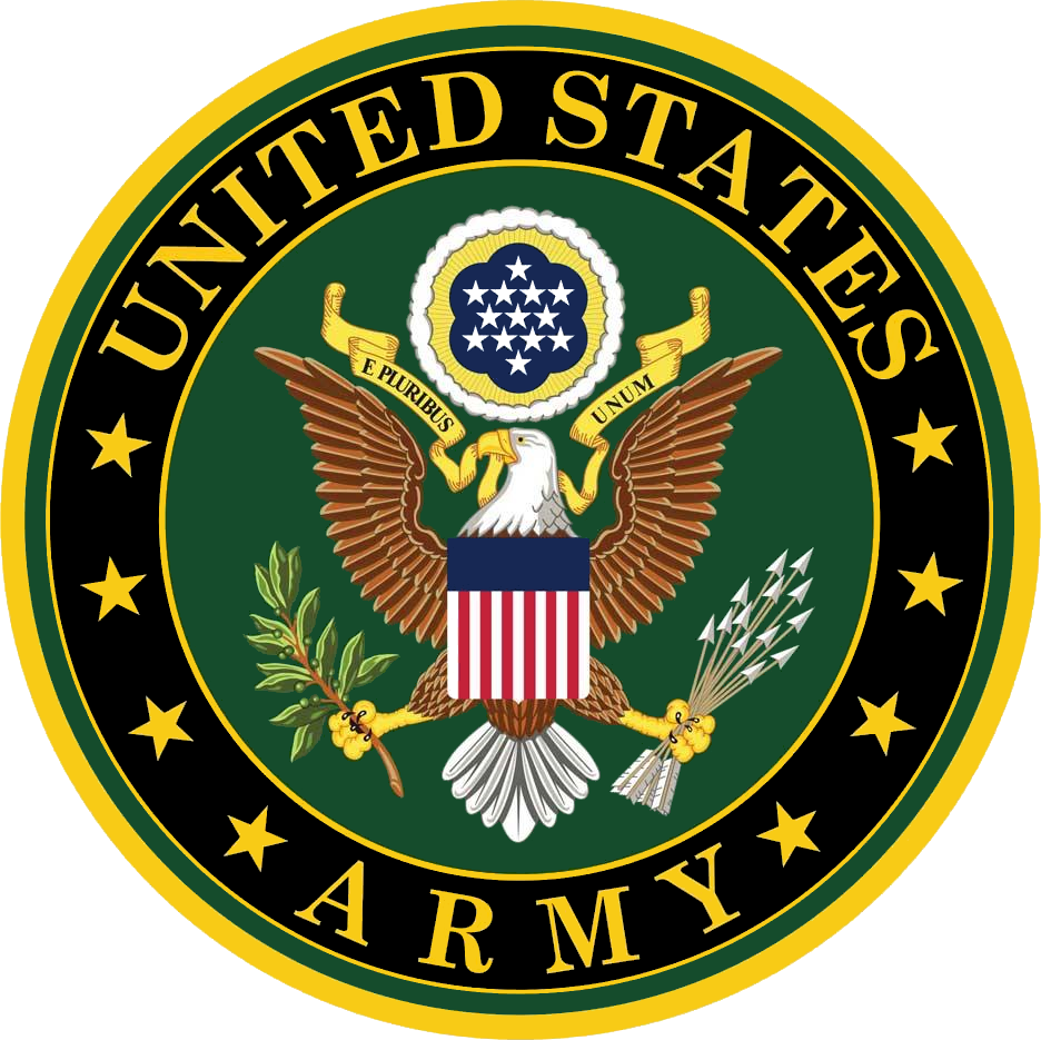 Military_service_mark_of_the_United_States_Army.png