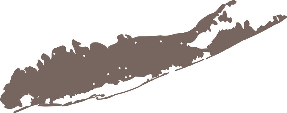 Long Island Map Locations.jpg