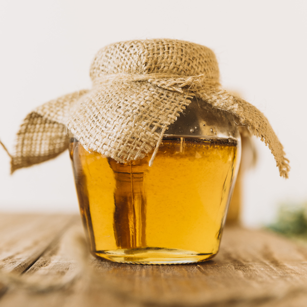 Honey Facts Image 1.jpg
