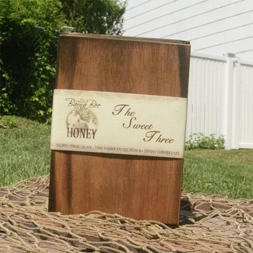 Sweet Trio Gift Box 2.jpg