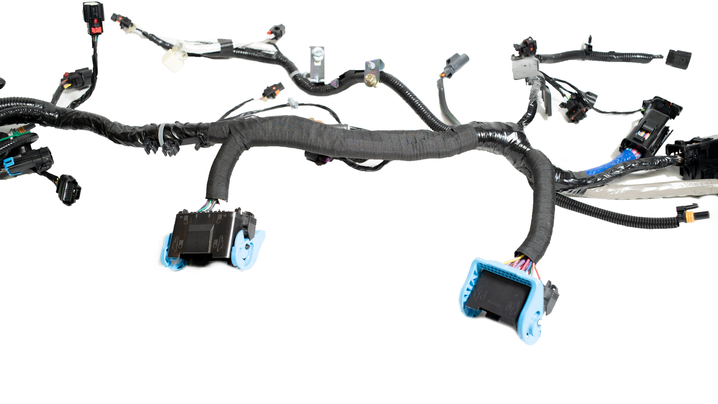 [WLLP_2054]   Products | Lfx Engine Wiring Harness |  | Keisler Automation