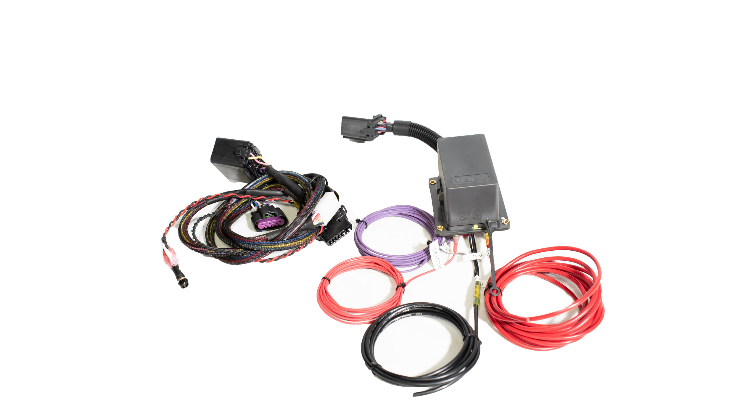 [TVPR_3874]  Products | Lfx Engine Wiring Harness |  | Keisler Automation