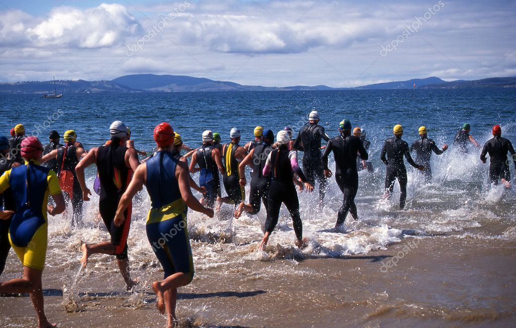 depositphotos_1785794-stock-photo-triathlon.jpg