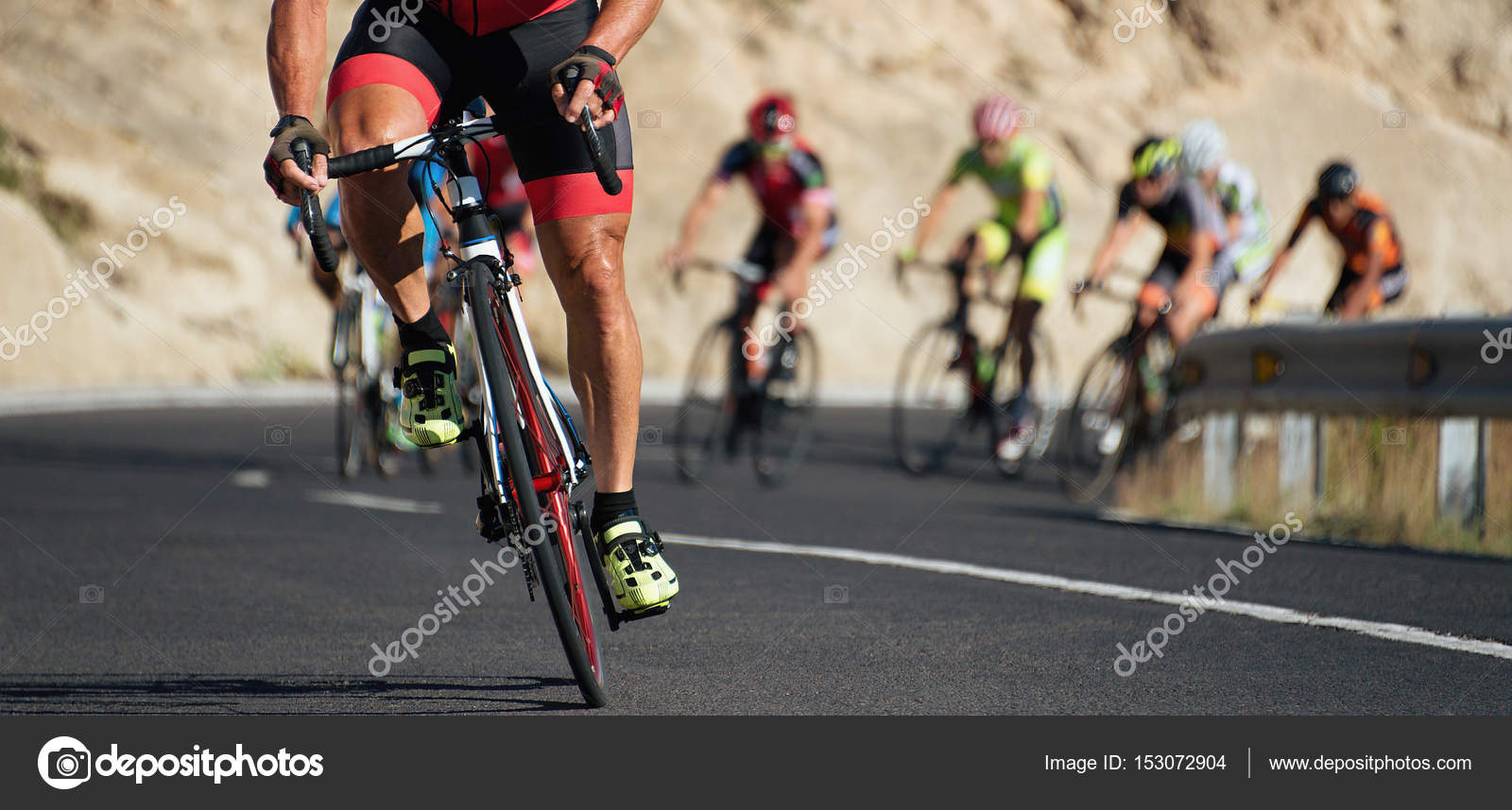 depositphotos_153072904-stock-photo-cycling-competition-race.jpg
