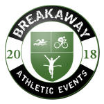 cropped-breakaway-athletic-events-logo-small.png