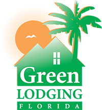 Green Lodging Logo.png