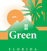 Green Lodging Logo.png