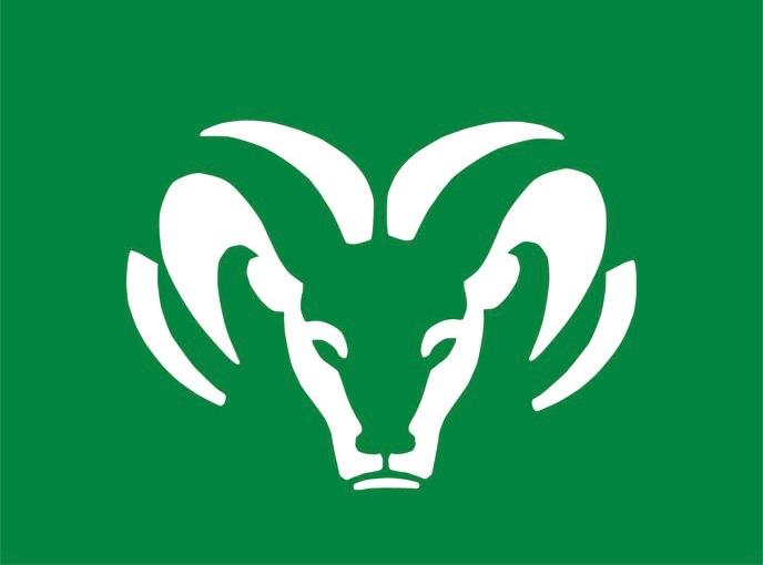 Berkner High School Rams