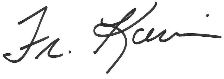 Kevins+Signature+02.jpg