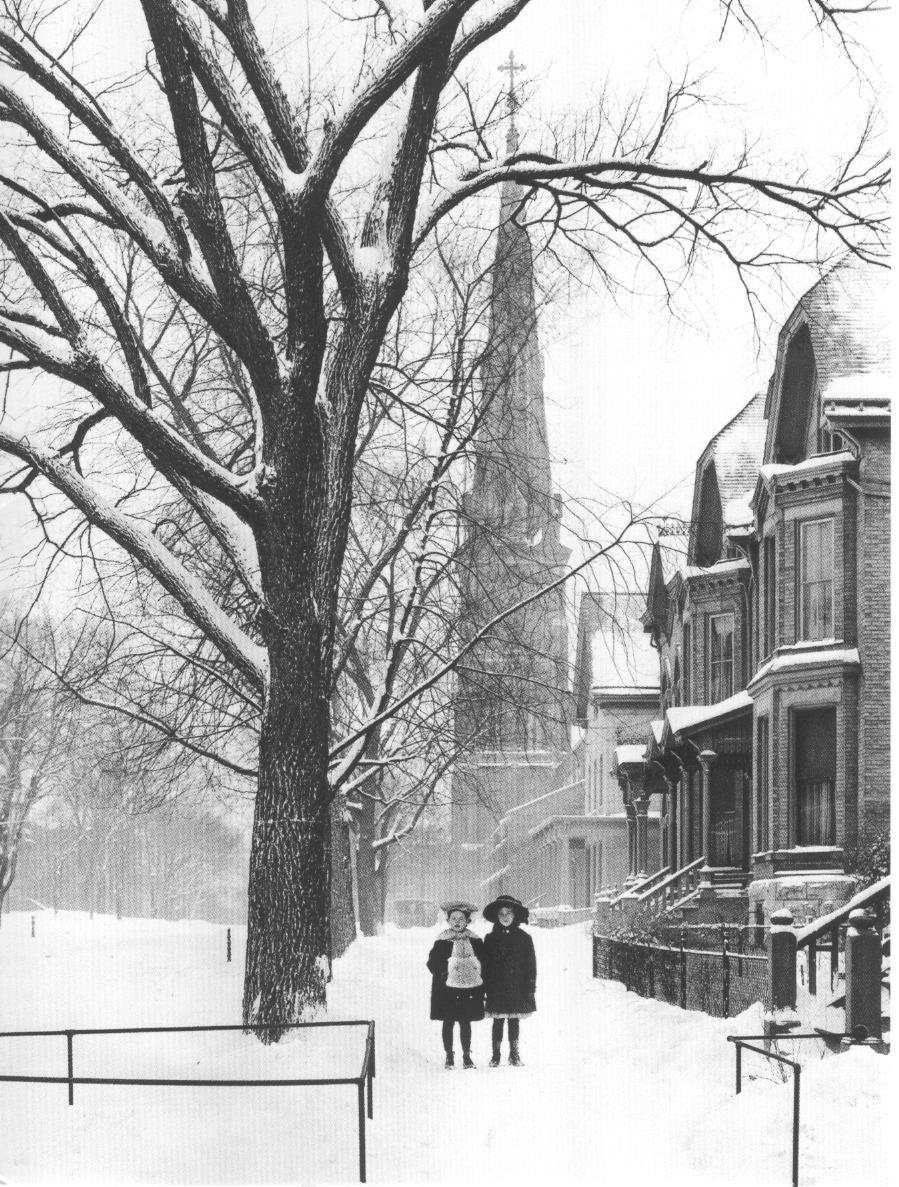 Winter1910.jpg
